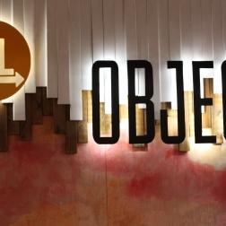 Object Konferenz