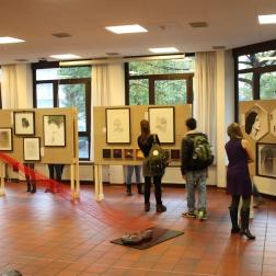 Galerie der Object Konferenz